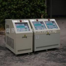 液压裁断机温度控制系统_南京星德机械有限公司