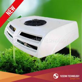 T10B电动空调