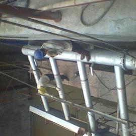 专业生产各种型号的滗水器--善丰机械