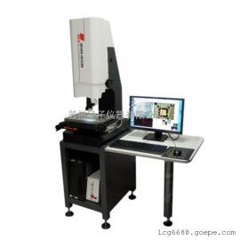 苏州销售Accura IIIA4030七海全自动影像测量仪