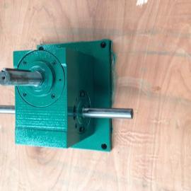 诸城市明鑫机械厂生产眼药水灌装用凸轮分割器
