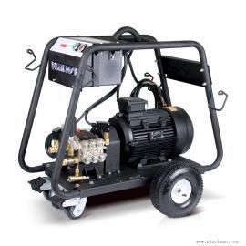 喷砂除油漆高压清洗机 275公斤压力冷水高压清洗机
