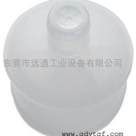美国CPC塑料快速通用接头 穿刺密封型