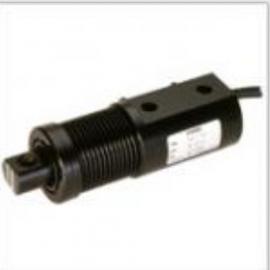 日本NMB称重传感器C2B1B - *