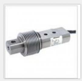 日本称重传感器 C2B1B - *
