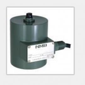 日本称重传感器CC010 - * - C3