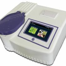 TSTD-XG茶叶农残速测仪
