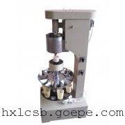 江西实验室浮选机价格 矿用浮选 XFD3L单槽 变频浮选机