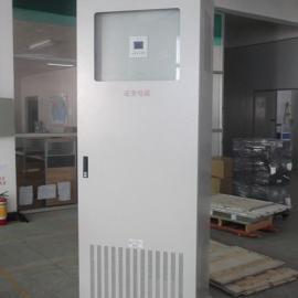 100KW太阳能逆变器厂商80KW家用光伏发电逆变器工厂