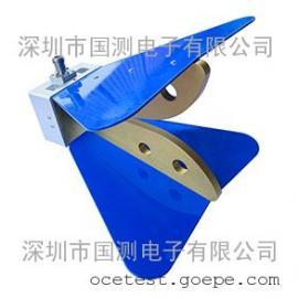 喇叭天线 PowerLOG10800(1G-8G)
