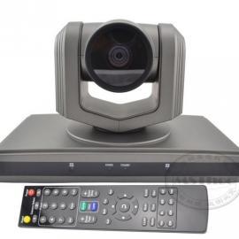 MSThoo美源-1080P高清20倍变焦视频会议摄像头