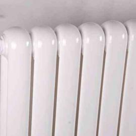 GGTY2-0.8/X-1.0型钢制椭管柱型散热器