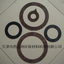 批发零售天津石棉橡胶垫