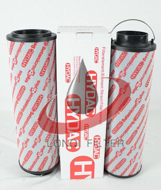 HYDAC 2600R010BN4HC 钢厂专用滤芯