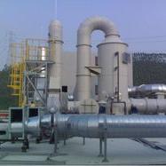 河北优惠的【化工厂废气催化燃烧设备】哪里有供应