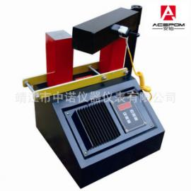 高品质轴承加热器ST-440安铂品牌正品国内领先技术30秒快速加热