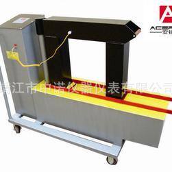 T-500大板车式备件保暖器安铂品牌残货30秒高效保暖