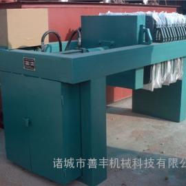 厂家直销厢式压滤机(专业设计制造)