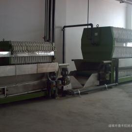 规格齐全的各种板框压滤机,尽在善丰机械价格实惠
