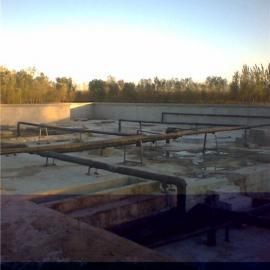 善丰养殖废水处理技术