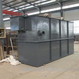酸洗磷化废水处理的特点及方案