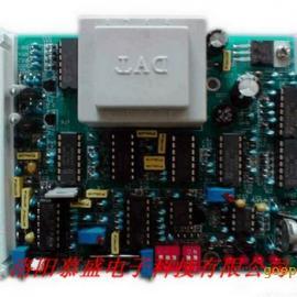 电动执行器控制板GAMX-2004
