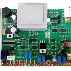 电动执行器控制板GAMX-2K