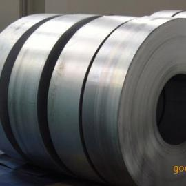 山东带钢钢厂济南正亚带钢价格批发零售加工