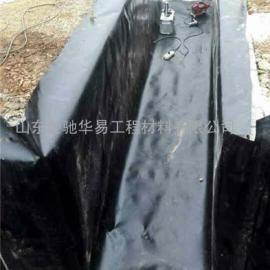 青海||管道防腐||2mm厚HDPE土工膜