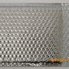 镀铝膜气泡复合袋,深圳气泡复合铝箔袋
