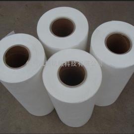 进口过滤纸制造厂家