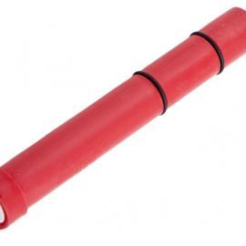 ST957电极美国B.J.C高温高压pH电极带Pt1000温补