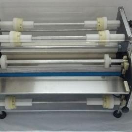 底片贴膜机、菲林贴膜机、质量保证有乐带清洁贴膜机厂家