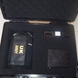 湖南湖北广西山西新疆GT200-F 远距离烟花爆竹探测仪河南