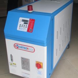 高温水温机价格、模温机厂家、双温水式模温机价格