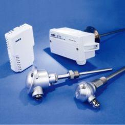 美��Setra西特�囟茸�送器STC系列水管型�囟茸�送器