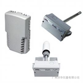 美国Setra西特湿度变送器SRH系列湿度变送器