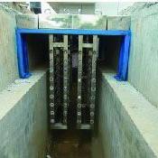 UV-P型紫外线消毒杀菌设备 江苏吉鼎环境