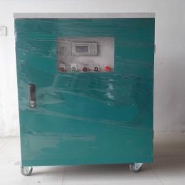 高压微雾加湿器设备喷头PE管厂家批发
