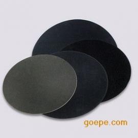 金相专用砂纸系列;水磨砂纸 干磨砂纸 带背胶砂纸 川禾TRUER