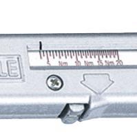 达威力维修级MANOSKOP®机械扭力扳手(不带头子)