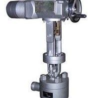 LDY945H/Y电动蒸汽减压阀,上海电动调节阀价格,电动调节阀厂家