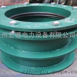 生产销售防水套管刚性防水套管碳钢柔性防水套管标准规格现货