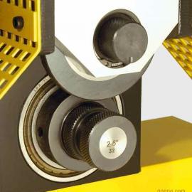滚沟器附加装置   套丝机 德国瑞马管道工具