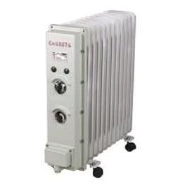 防爆电热油汀 防爆电暖器加热器
