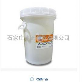 凯玛仕 白猫厨房多功能清洁剂 餐具清洁剂 强力去污剂