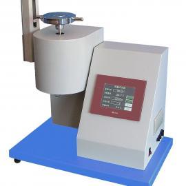 融指数检测仪/熔融指数测定仪