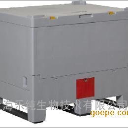 方箱 250L