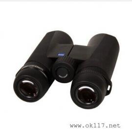 卡尔蔡司望远镜HD10X42的价格