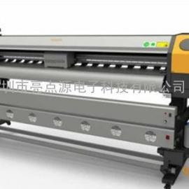 大宽幅热转印写真机 高清热升华打印机 爱普生5113喷头